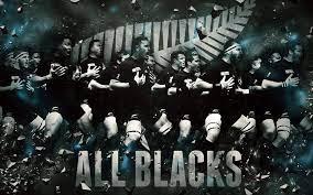 New Zealand All Blacks Wallpapers - Top ...