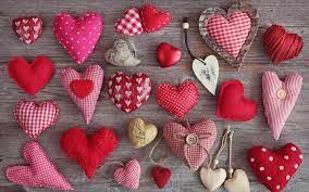 Vintage Valentine Desktop Wallpapers ...