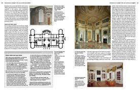 a history of interior design 4th edition john pile a history of interior design john pile pdf a history of interior design john pile 4th edition