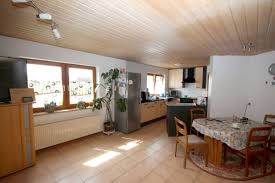 Sehr Gepflegte Große 4 Zimmer Wohnung Mit Loggia Und Ebk