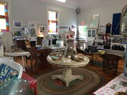 gorgeous second hand furniture store near me to home decor stores