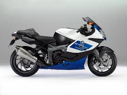 2018 bmw k1300s. unique k1300s back to 2012 bmw motorcycle model review page with 2018 bmw k1300s
