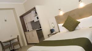 Apartment Bedroom Ideas - College apartment bedrooms