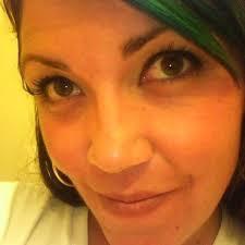 Kellie Sampson (166278755) on Myspace