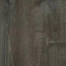best way to clean vinyl plank floors luury vyl floorg washing flooring cleaner for how allure
