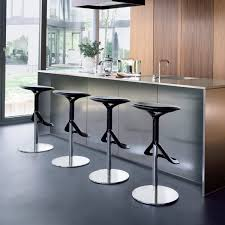 diy contemporary furniture. Lox Bar Stool Contemporary Barstools Apres Furniture For Stools Diy E