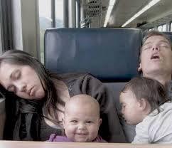 Guess who kept everyone awake last night. - Imgur via Relatably.com