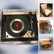 vintage metal dresser hospital furniture 5. Modren Vintage MaxSold Auction This Online Auction Features A Solina Electric Organ Teak  Buffet With Hutch On Vintage Metal Dresser Hospital Furniture 5