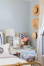 New York City Bedroom Decor Lauren Nelsons New York City Bedroom Tour Theeverygirl Home