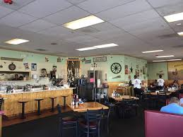 577 likes · 28 talking about this · 11 were here. Patsy S Country Kitchen Temecula Restaurant Reviews Photos Phone Number Tripadvisor