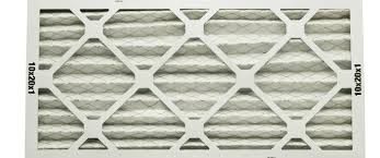What Is The Best Air Filter For My Home