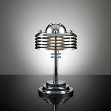 image of art deco light fixtures ideas