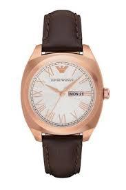 emporio armani watches for men armani com armani watches men quartz watch