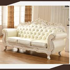 danxueya french provincial furniture style wedding sofa chair