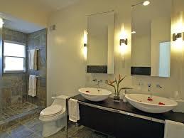 pendant lighting for bathroom vanity bathrooms design ideas commercial  brick full size of pizza oven farmhouse