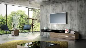 modern tv media furniture  tlzholdingscom