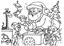 elf on the shelf sized coloring sheets elf the shelf coloring pages to print many interesting