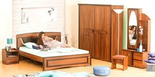 furniture pic. Damro Furniture - Bangalore Photos Pic