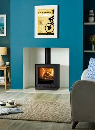 free standing stove. STOVAX ELISE FREESTANDING STOVES Free Standing Stove