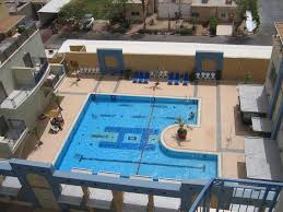 Almog Eilat Apartments Almog Eilat Backpackers Inn Elat Online Booking Viamichelin