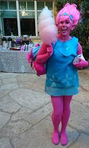 homemade trolls costume sc 1 st family focus blog
