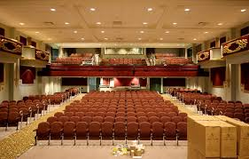 Capitol Theatre Theater Southshore Clearwater