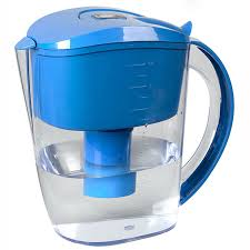 Image result for water filter