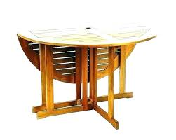 full size of small wooden folding table plans coffee designs base lamp collapsible wood smart furniture