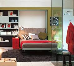 space saver furniture for bedroom. Best Space Saving Bedroom Furniture Ideas On Design About Saver For