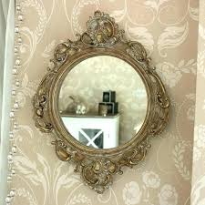 wall mirror repair large ornate silver wall mirror mirrors ornate wall mirror large ornate mirrors for