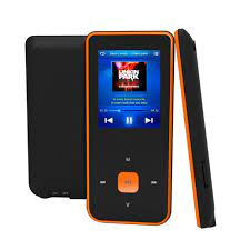 Oem Fabrika En Iyi Fiyat Büyük Kapasiteli Mp3 Mp4 Çalar,Yeni Benzersiz Mp3  Mp4 Oynatıcı Indir Şarkı Video - Buy Hintçe Mp3 Şarkı Indir,Hintçe Mp4 Şarkı  Indir,Ücretsiz Mp3 Şarkı Hintçe Indirilebilir Product on