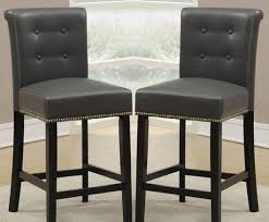 Cool Counter Stools Stools Furniture Stunning Counter Height Chairs Ikea For