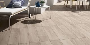 Q-STYLE Tiles, outdoor floor modern ceramic porcelain tile [AM Q-STYLE