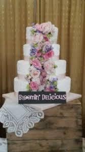 Wedding Cake Southampton Angel Cakes Wedding Cakeschocolate