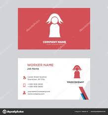 Teacher Business Cards Templates Teacher Business Card