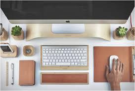 desk accessories. Fine Accessories Ergonomic Desk Accessories Intended