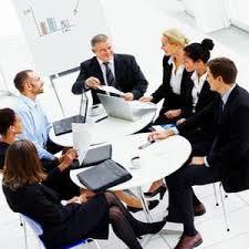 Деловой этикет двигатель карьеры Мир Мужчины деловой этикет