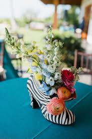 Maui Floral Design Dellables Wedding Design Florals
