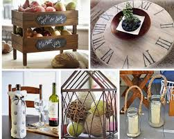 make pottery barn s easy diy home improvement projects