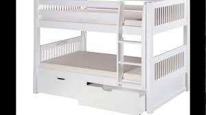 Good Unique Bunk Beds Best Low Bunk Beds Bunk Beds For Short Ceilings 3 Bed Bunk  Bed