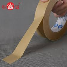 professional leather adhesive tape for wholes