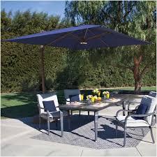 12 ft square patio umbrella 10 ft rectangular patio umbrella 7 ft patio umbrella navy blue