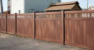 illusions vinyl fence dealer in nj illusions vinyl fence dealers n77