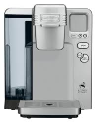 Shop for k cup coffee maker at best buy. Which Single Serve Coffee Maker Use K Cups Here Are The Best 3 To Consider Coffee Gear At Home