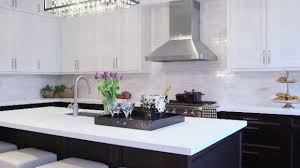 Renovating A Kitchen Cost How Much Does A Beautiful Kitchen Reno Really Cost Steven And Chris