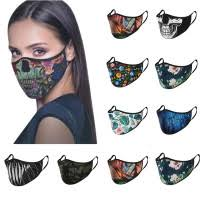 50/<b>100pcs Fashion</b> Women <b>Lace Reusable</b> Breathable Disposable ...