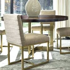 wood dining table top round wood dining table round wood dining table a dining table brass wood dining table