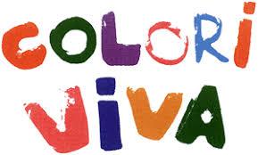 Фабрика <b>Colori viva</b> - <b>Керамика</b> России