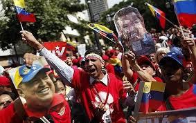 En Venezuela domina el capitalismo. - Página 22 Images?q=tbn:ANd9GcSDemem98IGa1_HtGaF1uecCKW3tMXvm7Zb2D3LFWxM5K4erkj2Bw