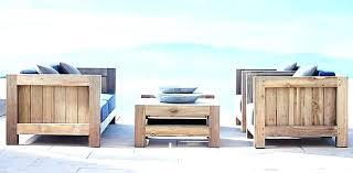 outdoor furniture restoration. Wonderful Furniture Restoration Hardware Patio Furniture And Design Best   To Outdoor Furniture Restoration